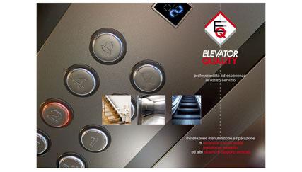 E.Q. Elevator Quality