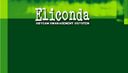 ELICONDA