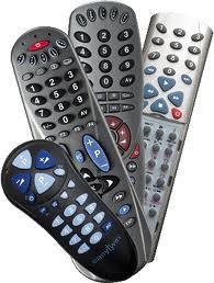 Google per trasforma i televisori in Smart Tv con Chromecast.