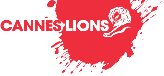 60th Cannes Lions International Festival of Creativity