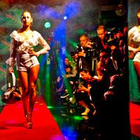 giovani stilisti PH TERESA MANCINI - BYCAM FOTOGRAFIA