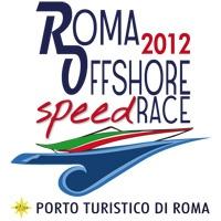 roma offshore speedrace PH TERESA MANCINI - BYCAM FOTOGRAFIA