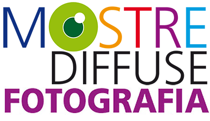 MDF PH TERESA MANCINI - BYCAM FOTOGRAFIA